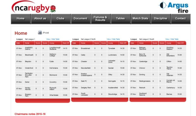 Click design software website design website orders for Website planning software